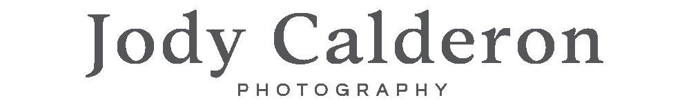jc logo1 1