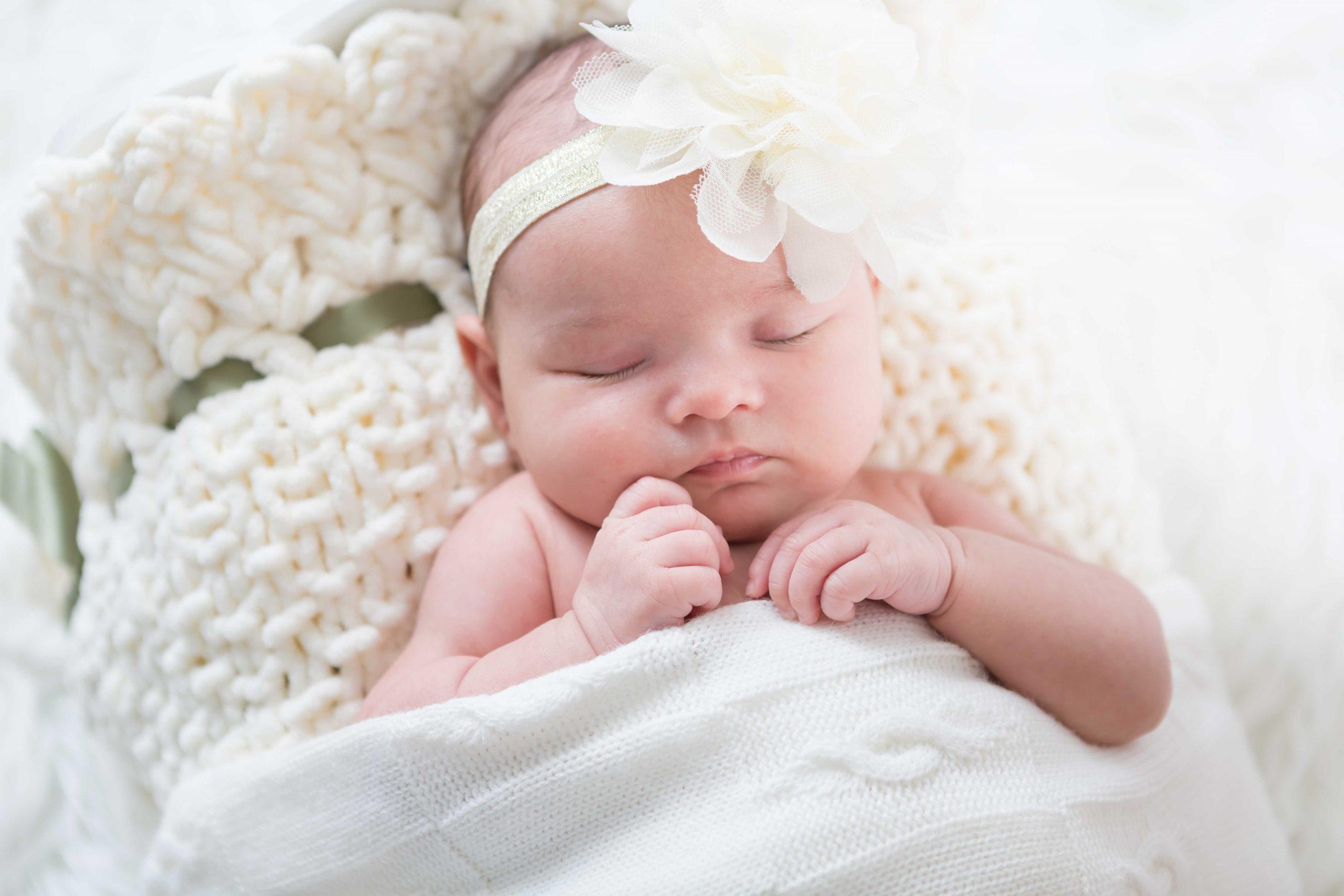 Jody Calderon Photography  Newborn Photographer Westchester New York 12 scaled